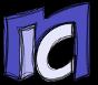 electroimc.com