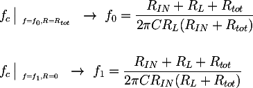 Latex: 
